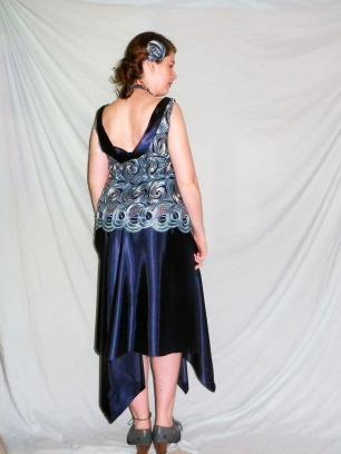 backmodel