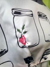 eatsembroidery