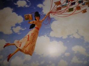flying3