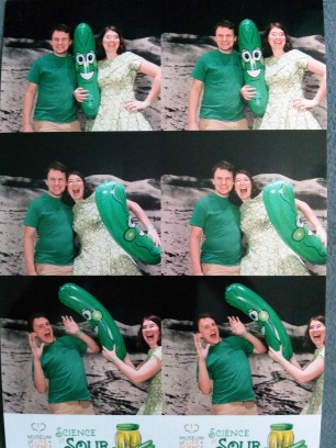 picklephotobooth