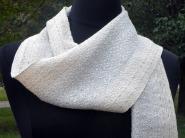 shawl-close-sm