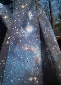 spaceclose