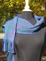 shawl-sm
