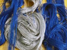 yarn-sm