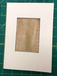 card7-sm
