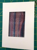 card8-sm