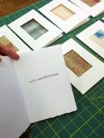 cards-inside-sm